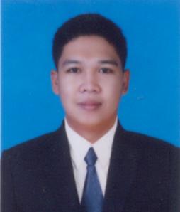 kritsanapong-keaw-aon