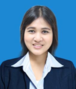 araya-sangchai