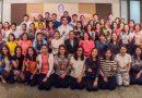 ประมวลภาพโครงการอบรม TQS – Total Quality Service : การบริการคุณภาพทั่วองค์กร ระหว่างวันที่ 8 – 9 สิงหาคม 2562